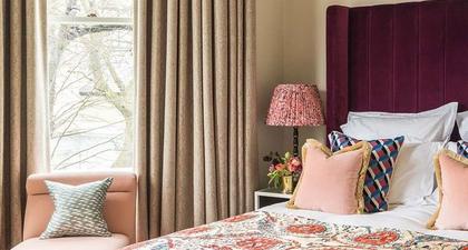 5 Trik Sederhana untuk Mengubah Suasana Interior Rumah Anda