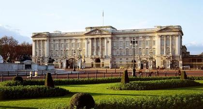 """Istana Buckingham Mulai Fokus Kepada Representasi Akan Keberagaman: """"Kami Mendengarkan dan Belajar"""""""