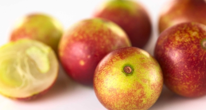 Alasan Camu-Camu Berry Mulai Digunakan di Dalam Skincare, Lihat Manfaatnya!