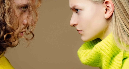 Apa yang Menyebabkan Hubungan Lama Dalam Percintaan Bisa Merenggang?