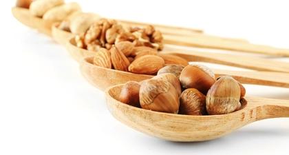 Makan Kacang-Kacangan Bisa Menurunkan Berat Badan, Benarkah?