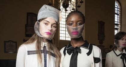 Ini Ide Riasan dari Tren Makeup 2021 yang dapat Diaplikasikan saat Hari Lebaran