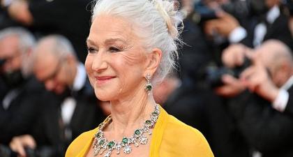 Berikut Beberapa Perhiasan Terindah dari Festival Film Cannes 2021