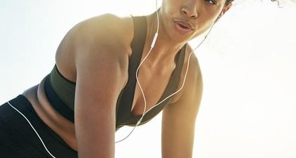 5 Tips yang Perlu Anda Ketahui & Terapkan Sebelum Berolahraga di Cuaca yang Panas