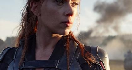 Bagaimana Perkembangan Kesetaraan Gender dalam Film Superhero Wanita? Simak Pembahasannya Di Sini