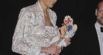 Saudara Putri Diana Ingin Penonton Tahu Bahwa The Crown Adalah Kisah Fiksi
