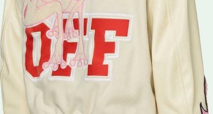 7 Model Jaket Kulit yang Memaksimalkan Gaya Anda Melewati Musim Hujan