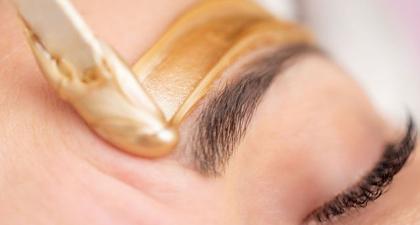 10 Metode Terbaik untuk Menghilangkan Bulu Rambut di Wajah Menurut Para Ahli