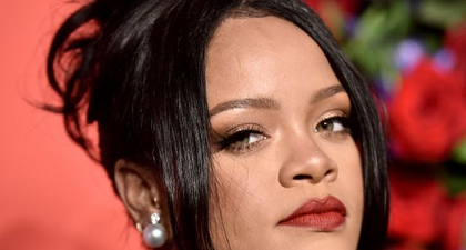 Rupanya, Seorang Rihanna dan Kekasih, A$AP Rocky juga Pernah Dilarang Masuk ke Sebuah Bar karena Tak Membawa KTP