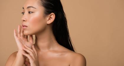 Ingin Mengganti Rangkaian Produk Skincare? Simak Cara Aman serta Waktu Terbaik untuk Melakukannya