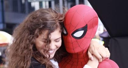 Fakta Tentang Spider-Man: No Way Home