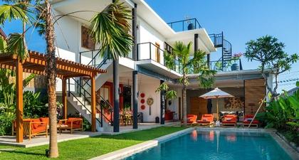 Berencana Ingin Work From Bali? Villa Boa Menawarkan Akomodasi yang Nyaman untuk Bekerja Jarak Jauh