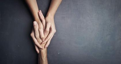 Ingin Hubungan Percintaan Anda bertahan Lama? Ikuti 5 Tips Berikut Ini!