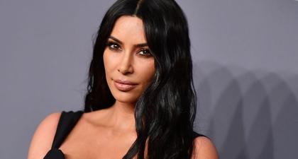 Kim Kardashian West secara Resmi Menjadi Miliarder!