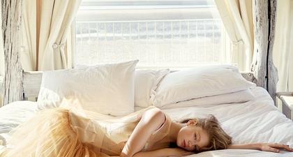 Sulit Tidur? Inilah Cara Atasi Insomnia Menurut Ahlinya