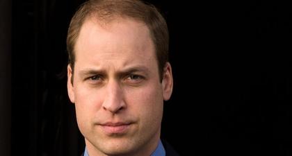 Pangeran William Hormati Mendiang Ibunya, Putri Diana, dengan Suatu Rencana untuk Lima Tahun Ke Depan