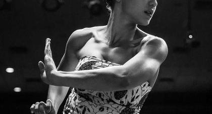 Pevita Pearce Bagikan Momen Hari Pertama Syuting Film Sri Asih