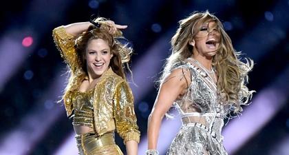 10 Momen Fashion Selebriti yang Paling Banyak Dicari Tahun 2020