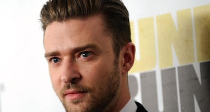 Justin Timberlake Meminta Maaf Kepada Britney Spears dan Janet Jackson terkait Kesalahan di Masa Lalunya