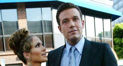 J.Lo dan Ben Affleck Tengah Mencari Rumah Bersama