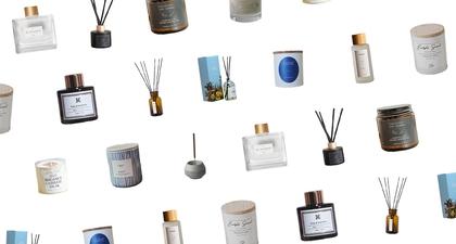 Rekomendasi Scented Candle & Reed Diffuser Buatan Lokal yang Bisa Anda Coba