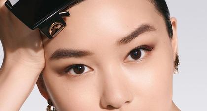 """Ciptakan Tampilan """"No Makeup Makeup Look"""" dengan Produk Terbaru Lansiran Dior Ini"""