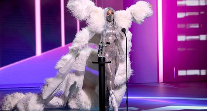 Ini Fakta Tentang MTV Video Music Awards 2021!