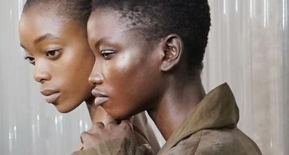 Dua Kesalahan Fatal Saat Mengaplikasikan Makeup yang Harus Dihindari Menurut Sang Ahli