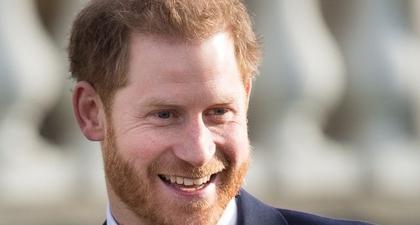 Pangeran Harry Dilaporkan Telah Kembali dengan Selamat ke Kediamannya di California