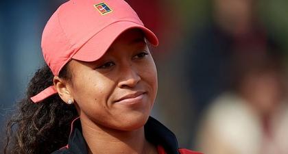 Naomi Osaka Mengungkapkan Bahwa Meghan Markle Menghubunginya di Tengah Rehat Kesehatan Mental dari Tenis