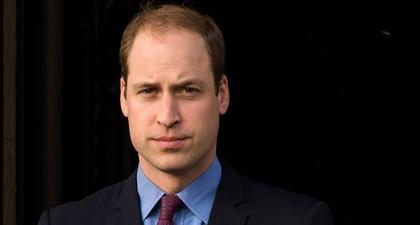 """Pangeran William Akhirnya Berbicara secara Jujur Mengenai """"Momen Tersedihnya"""" ketika Pertama Kali Mengetahui Bahwa Ibunya telah Meninggal"""