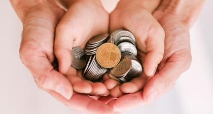 Jangan Jadi Sandwich Generation, Ini 6 Langkah Cepat untuk Kelola Keuangan Sehat Demi Gapai Kebebasan Finansial