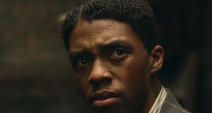 Tayangan Spesial Chadwick Boseman Akan Hadir di Netflix pada Akhir Pekan Ini