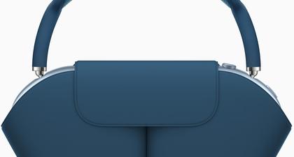 AirPods Max: Desain AirPods Baru Lansiran Apple