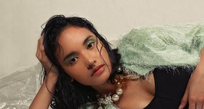 Arawinda Kirana Bagi Masukan untuk Para Gen-Z yang Berkecimpung dalam Menjadi Pekerja Seni