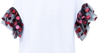 Rekomendasi Model Kaus atau T-Shirt untuk Pemilik Tubuh Besar