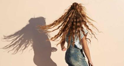Tips dari Ahli untuk Mengatasi Rambut Rontok dan Helaian yang Menipis