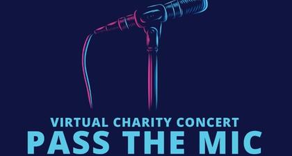 Plaza Indonesia Rayakan Ulang Tahun ke-31 dengan Konser Amal Virtual
