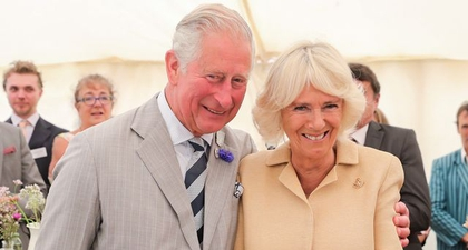Akhirnya Pangeran Charles dan Camilla Telah Menerima Vaksin Covid-19