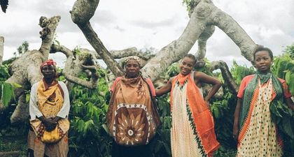 Dior Rilis Film Dokumenter Tentang Pembuatan Parfum yang Turut Tampilkan Indonesia sebagai Salah Satu Destinasi