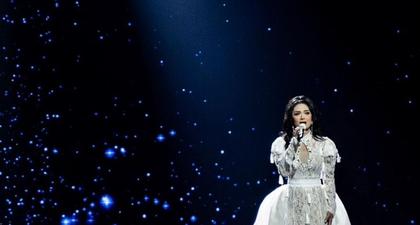 Akankah Krisdayanti Menggelar Konser Emas untuk Ulang Tahunnya ke-50?