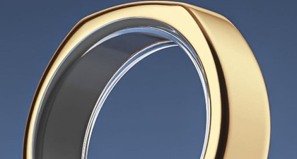 Oura Ring: Teknologi Kesehatan Canggih Berbentuk Cincin yang Bisa Anda Coba