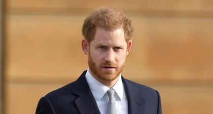 Masalah Karantina Pandemi Bisa Jadi Kendala Saat Pangeran Harry Akan Kembali Ke Inggris untuk Pemakaman Pangeran Philip