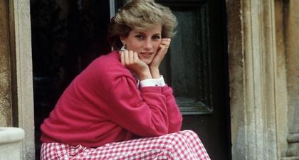 30 Kutipan Inspiratif Putri Diana Tentang Kehidupan, Keluarga, dan Kerajaan