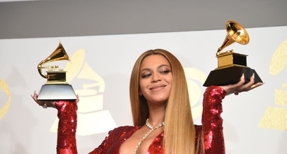 Grammy Awards 2021 Resmi Ditunda