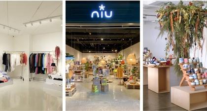 7 Butik Multi-brand Tempat Anda dapat Menemukan Berbagai Label Lokal di Jakarta