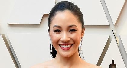 Constance Wu Diam-diam Melahirkan Bayi Pertamanya dengan Sang Kekasih, Ryan Kattner
