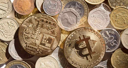 Apa Itu Cryptocurrency? Cari Tahu Pengertian hingga Cara Penggunaannya Di Sini!