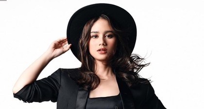 Target Tissa Biani Selanjutnya: Ingin Main Film Action Arahan Sutradara Joko Anwar