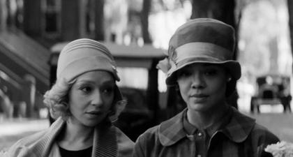 Passing: Film yang Menghebohkan Festival Film Sundance Ini Mungkin akan Tayang di Netflix